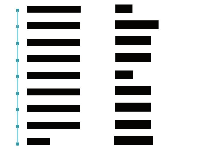 SZ-161126-liucheng