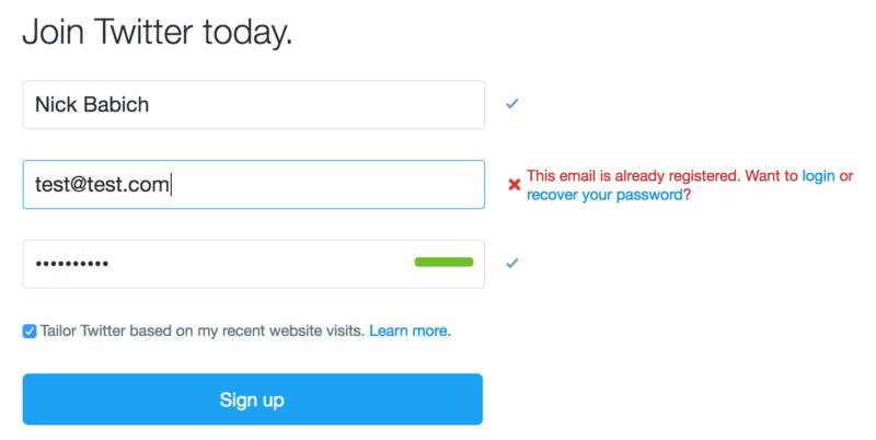 ErrorState_Email