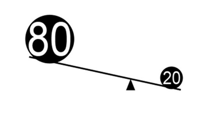 设计 矢量 矢量图 素材 652_395