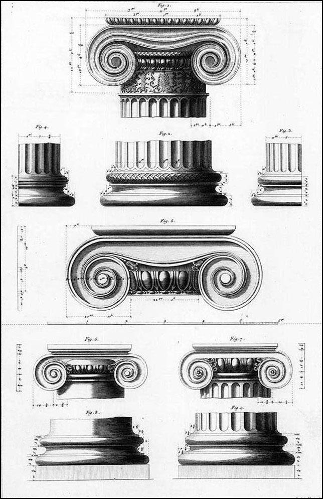 uisdc-design-2016103113
