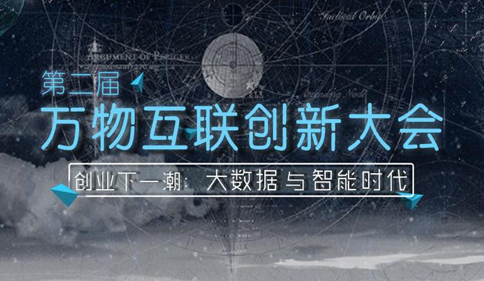 hzhuodong1109