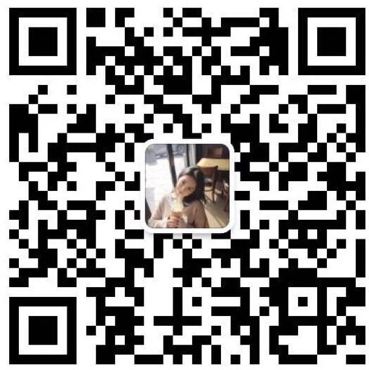 C3F9EC70F5DD46F3D9CCEF46EC2A7671