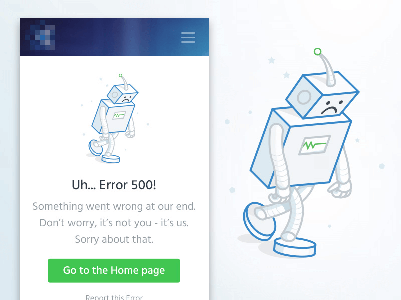 ErrorState_500