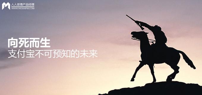 xiangsiersheng