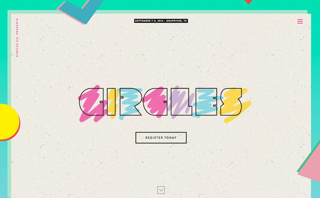 circles-conf