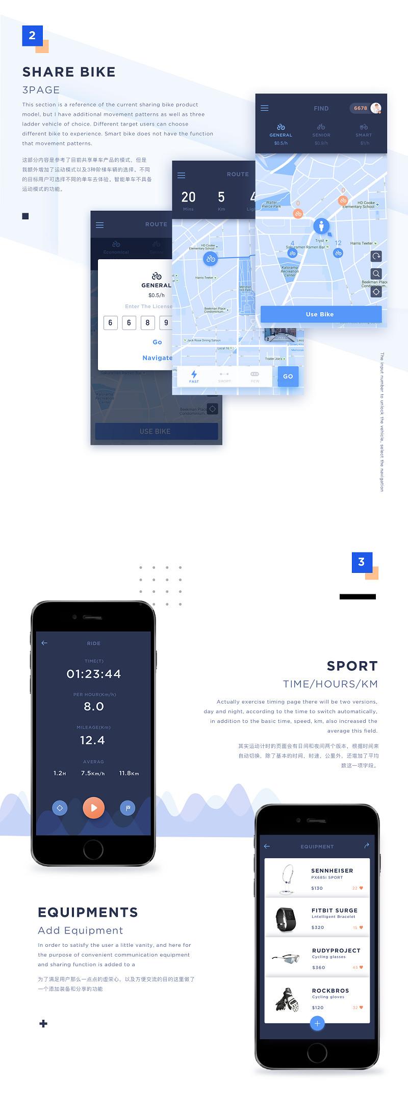 iPhone SE Copy 7