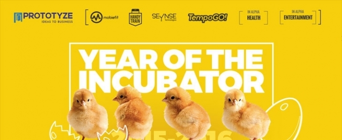 prototyze-the-year-of-the-incubator