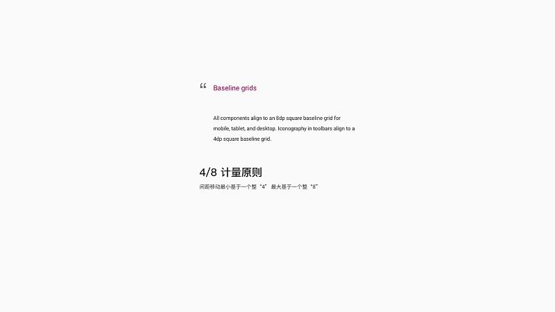 usdic—article—20161211(17)
