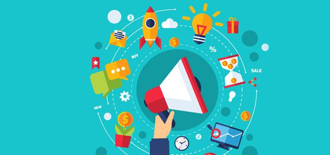 APP推广:浅析APP应用内及新媒体类推广渠道
