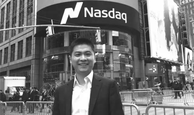 王华东:大量社交产品会死掉,是因为创始人不懂用户 | 人人都是产品经理