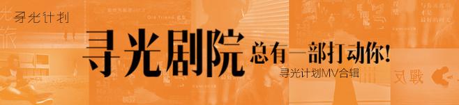 uisdc-banner-20161230-71