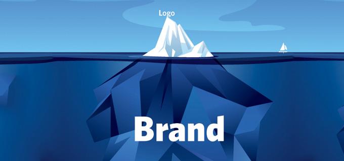 如何打造公司的品牌,才能让顾客更好地接受你的理念与产品?   人人都是产品经理