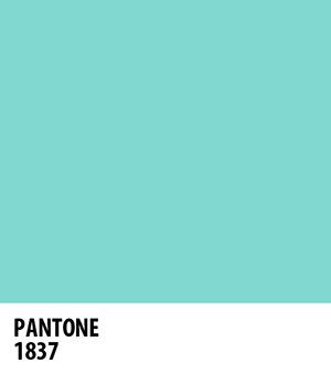 uisdc-pantone-20161229-10
