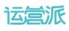 2017博彩娱乐网址大全派