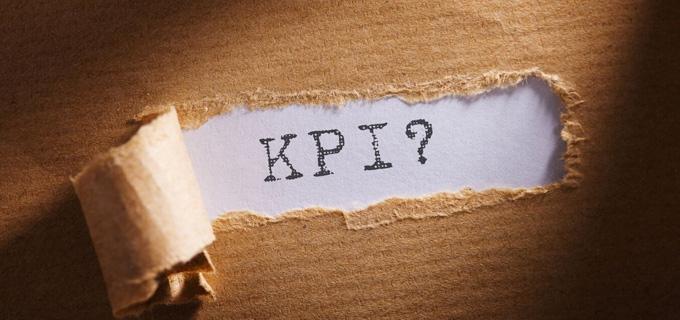 运营KPI急需革新,从机械思维回归人性   人人都是产品经理