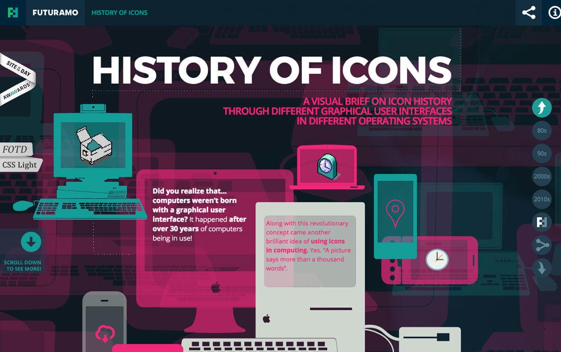 icon-history