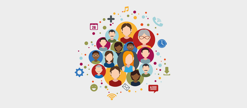 用户需求 产品需求_用户精细化运营第一步:用户分群   人人都是产品经理