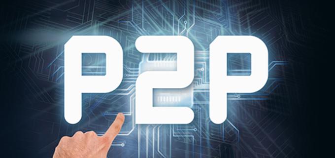 P2P平台:第一阶段运营工作重点(必做) | 人人都是产品经理