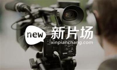 短视频运营第17弹:7类公司进军短视频自媒体,你在其中吗?