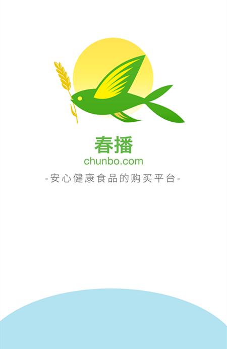 logo logo 标志 设计 矢量 矢量图 素材 图标 450_691 竖版 竖屏