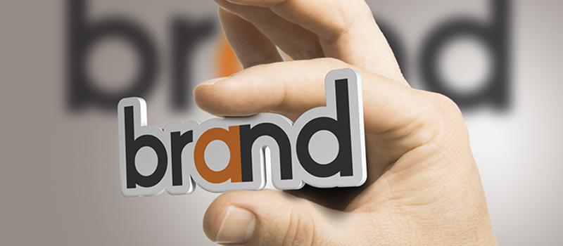 从四方面讲讲,品牌该如何进行地面推广   人人都是产品经理