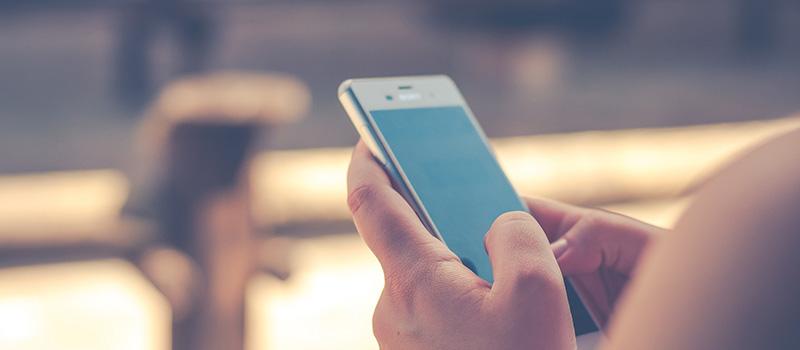 微信&QQ:两大王牌社交产品,为何受众不一?区别何在?