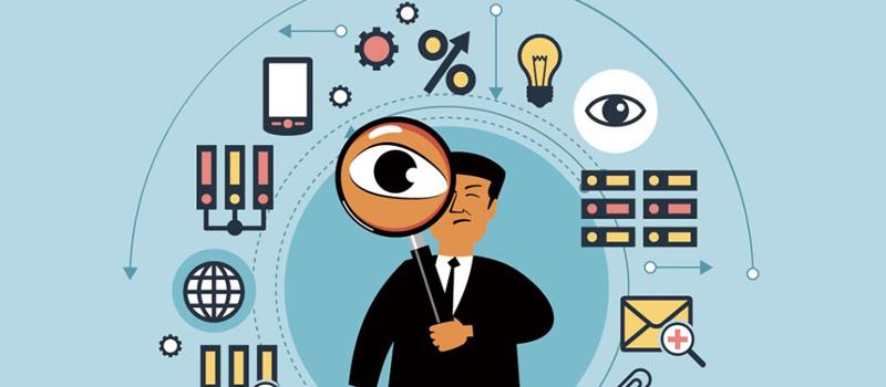 用户需求 产品需求_需求分析05:如何评估产品需求?   人人都是产品经理