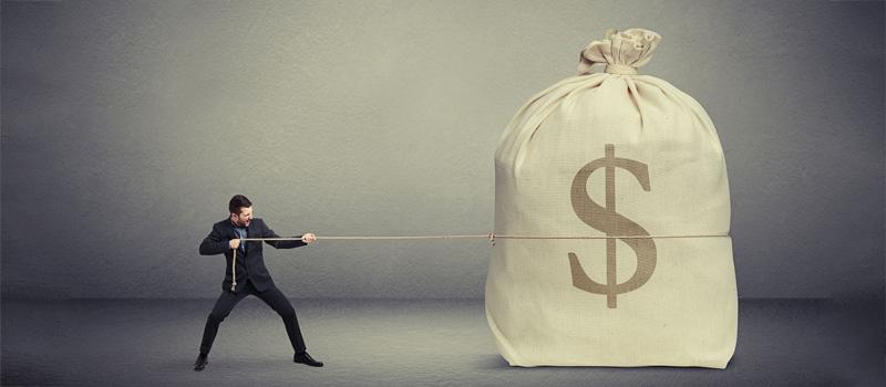 互联网金融产品:从0搭建用户增长体系