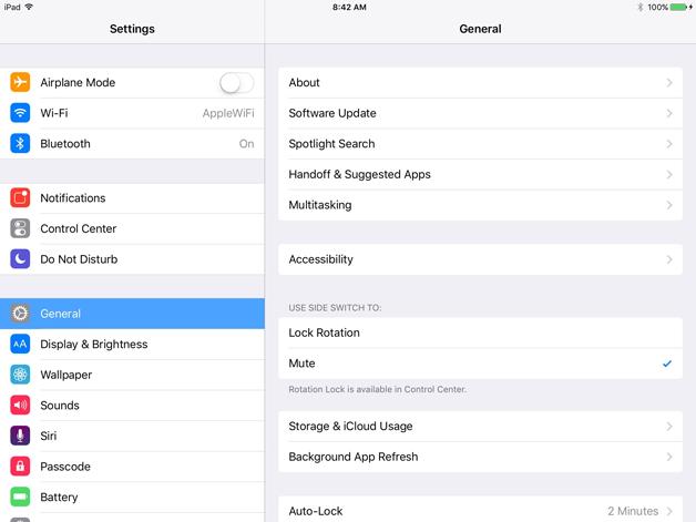 译文 iOS 10 人机界面设计指南 完结
