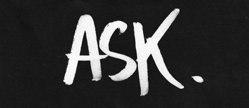当面试运营者时,我会问这三个问题 | 人人都是产品经理