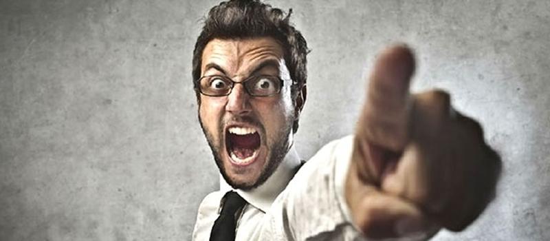 如果你老板的决定总是变来变去,不如这样做…… | 人人都是产品经理