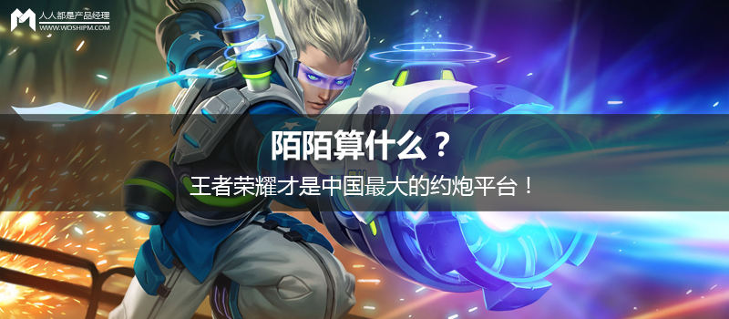 技巧 - Magazine cover