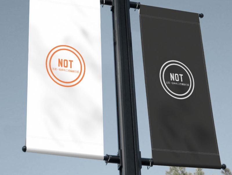 互联网+餐厅运营之道:窥探网红美食的运营套路 | 人人都是产品经理