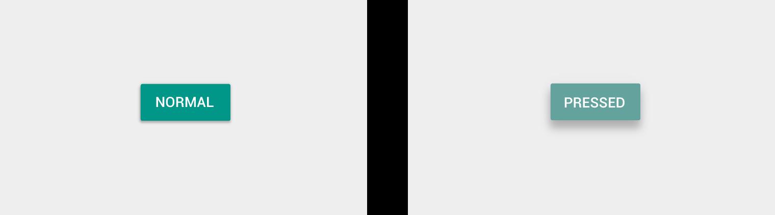 logo 标识 标志 设计 矢量 矢量图 素材 图标 1520_422