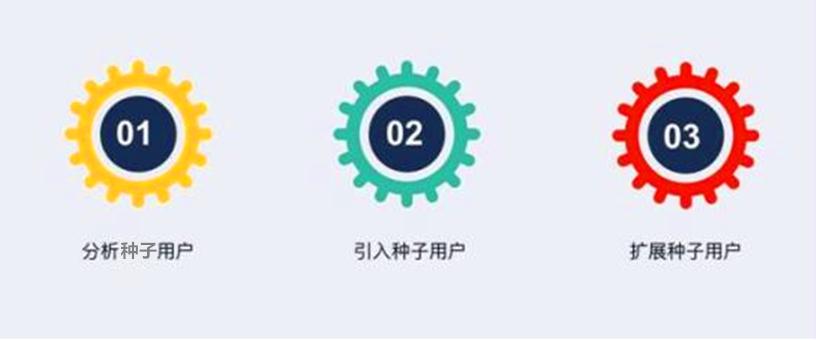 QQ截图20170618205553.png