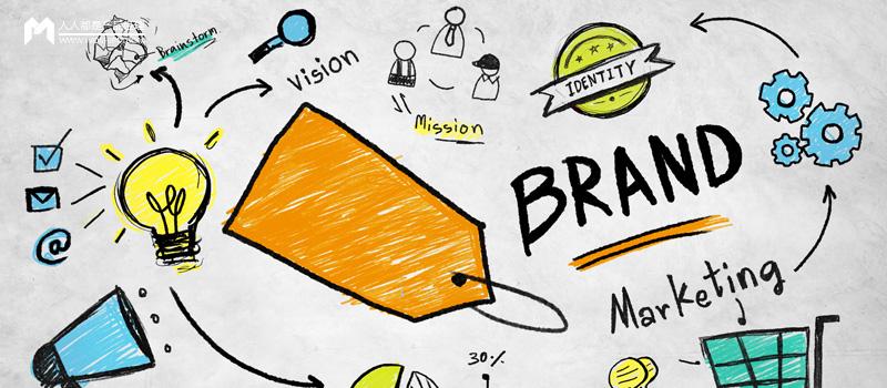 为什么得势的往往是小品牌?   人人都是产品经理