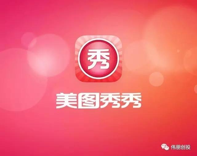 初创App,从0到1的4种冷启动方法