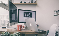 超全面服务设计原则:创建更好的服务