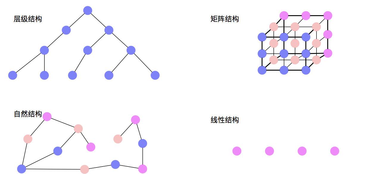 http://www.reviewcode.cn/youxikaifa/76866.html