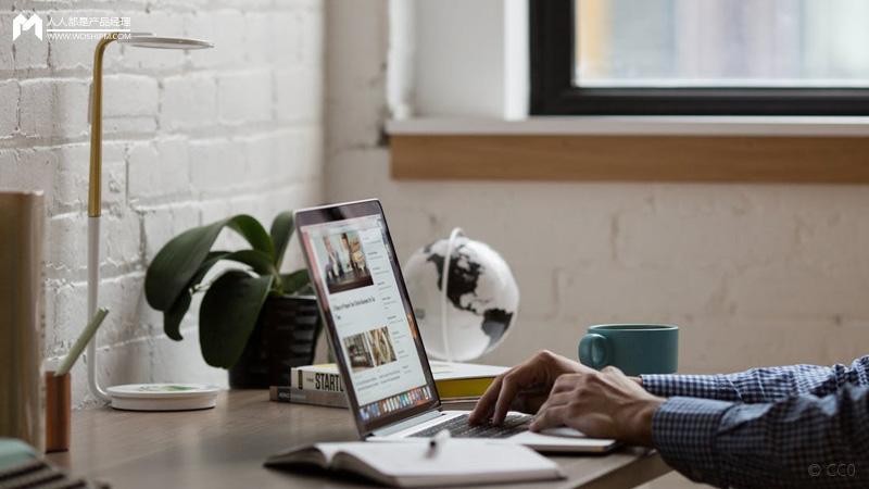 什么是产品经理系列 :为什么你只是一个执行经理?