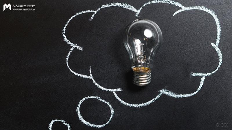 产品思考:抖音如何降低用户使用门槛?