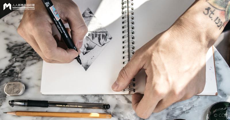 如何用Sketch制作精致的交互原型? | 人人都是产品经理