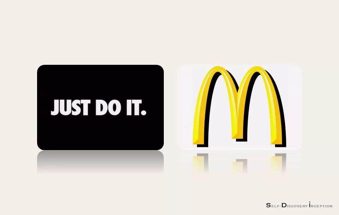 比写Slogan更重要的是,思考品牌的TAGLINE