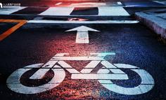 共享单车这两年:以为是个王者,原来是个青铜
