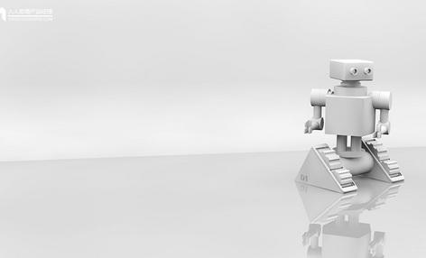 """""""安防+AI"""",规模性落地中的关键三要素"""