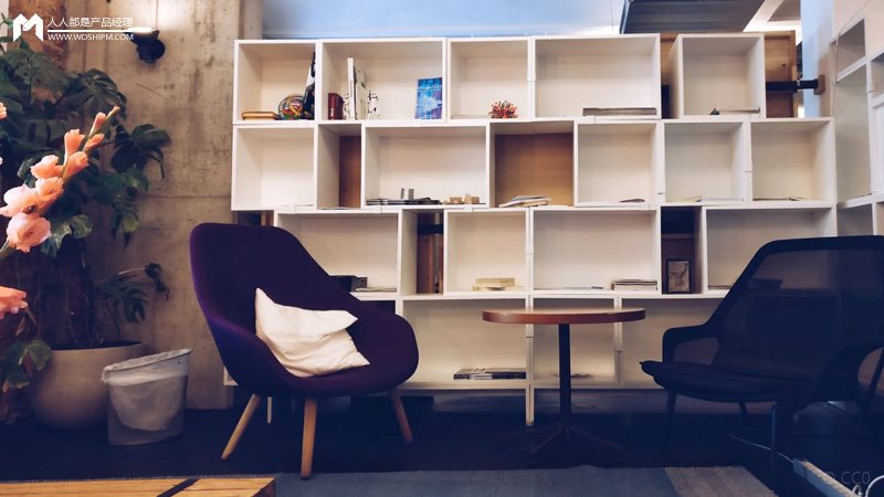 孟永辉专栏|马云提出了新零售,但实践得最好的却在互联网家装行业
