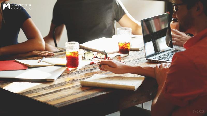 新零售团队的组织结构设计方法论 | 人人都是产品经理