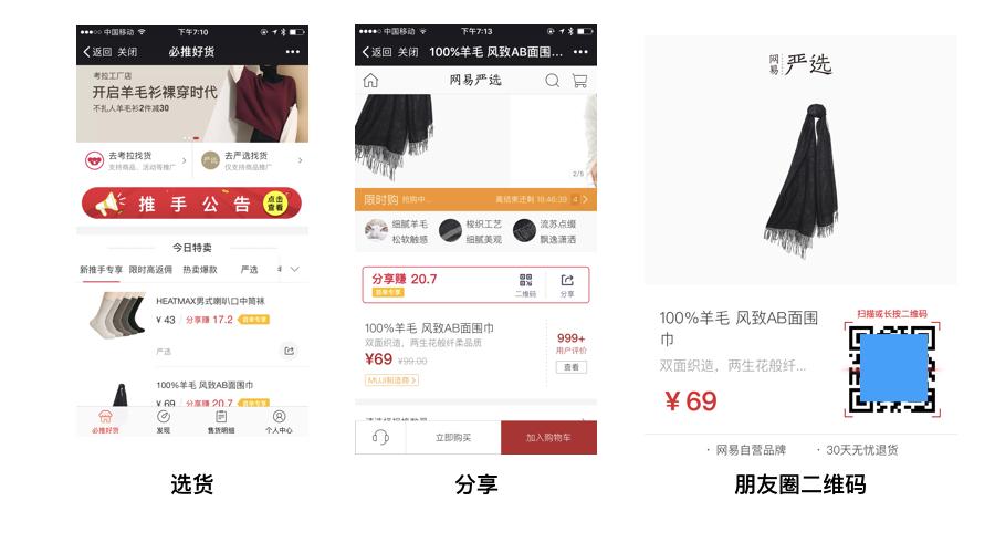 盘点2017年中国最热门的10个增长黑客策略-增长黑盒 - 增长黑客专用工具箱 - 增长黑客社区