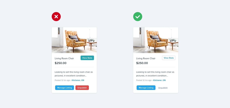 7个设计技巧,改善网页视觉效果且提升高级感插图(20)
