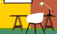 通過Airbnb郵件策略,學產品增長